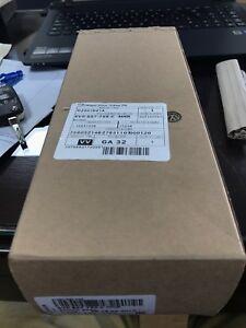 NEW!! Skoda Fabia 5J NJ3 Belt Buckle Seat Belt Front Right 6V0857756C 126090