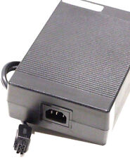 Shuttle PC232B180HR Switching Power Supply W/PFC - see notes