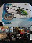 rc helicopter 6ch rtf V120DO2S
