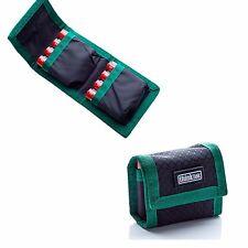 Think Tank 8 AA Battery Holder - Custodia per 8 batterie AA stilo