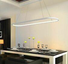 Ceiling Hanging Lamp Lights Indoor Living Kitchen Pendants Led Lighting Fixtures