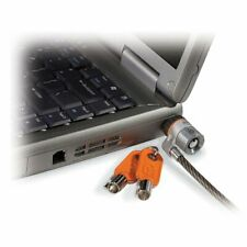 Kensington? - Laptop Lock - MicroSaver? Notebook LockMaster Keyed