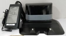 Samsung Docking Station / Charger Authentic for Powerbot R7XXX  Series Vacuum