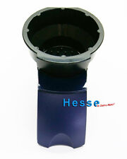 Philips Kaffee-/Tee Auslauf -blau- passend für SENSEO®II HD7810 HD7811 HD7812
