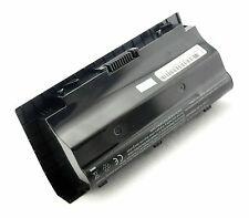 5200mAh 8Cell Laptop Batterie pr Asus G75 G75V G75VW G75 G75VX G75VM 3D A42-G75