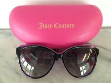 Juicy Couture Sun Glasses - 254