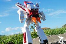 Transformers Fans Toys FT-10 Phoenix/JetFIre thrust Uprade kit