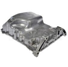 Engine Oil Pan Dorman 264-380 For Acura RDX MDX RL TL Honda Accord Odyssey