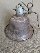 Eagle brand Vintage Antique Industrial Light Ceiling Lamp Barn Hanging Fixture