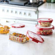 Smart Cook-Behälter oval  0,9  L  CURVER