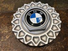 1988-1995 BMW E32 E34 525i 735i 735iL 740i 740iL 750iL Style 5 Wheel Center Cap