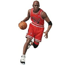 Mafex Michael Jordan (chicago Bulls) | Medicom Toy