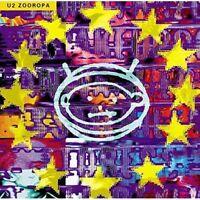 U2 - Zooropa [New Vinyl]