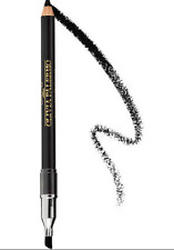 CIATE Olivia Palermo Smoked Out Gel Kohl Liner BLACK - 1.1g