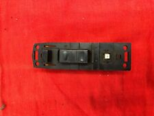 Nissan 240SX Driver Left Window Switch 89 90 91 92 93 94 Used S13 Master power