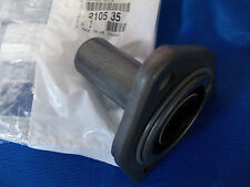 PEUGEOT 205.206.207.306.307.308 Clutch Input Shaft Sleeve & Seal-Genuine 210535