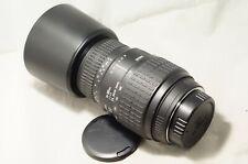 "Sigma AF 70-300mm F4-5.6 DL Macro Super for Minolta/Sony ""Great"" [1028706]"