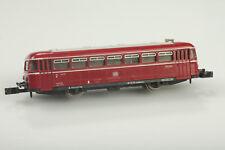 Arnold N 0291 Tren Sidecar 98 175 Test: Cambio de Luz Buen ! Polvo/Suciedad