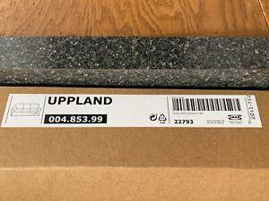 New IKEA UPPLAND 3 Seat Sofa Slipcover Cover- Totebo Light Beige
