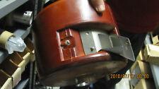 REYNOLDS Ice Maker old generation Ice Hopper #1898