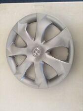 """2014-16 Mazda 3 Hub Cap 16"""" OEM Nice And Clean"""