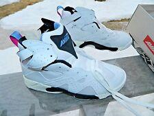 1990's AVIA Men's Basketball Shoes # 975 MWDX / US Men size: 8 / Deadstock