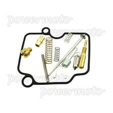 Carburetor Rebuild Repair Kit Fit 26mm Mikuni VM22 Carb Pit Dirt Bike Motorcycle