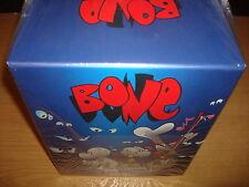 Bone komplett Box Tokyopop deutsch HC alle 9 Bände im Schuber