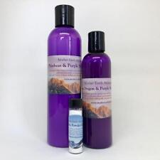 MOTHER EARTH ALCHEMY - MONATOMIC GOLD SUPER POTENCY COMBO PACK