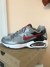 Nike Air Max Triax 94 LE Vintage QS Quickstrike 1 Patta 90 Infrared Size 9.5