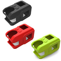 Silicone Case Resilient Cover for Garmin Virb X XE Camera Protective T3