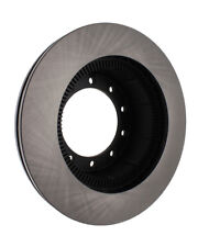 Disc Brake Rotor-Premium Disc - Preferred Rear,Front Centric 120.83013