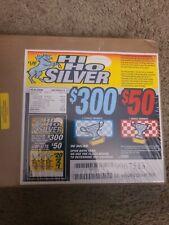 New listing Hi ho silver Pull Tabs