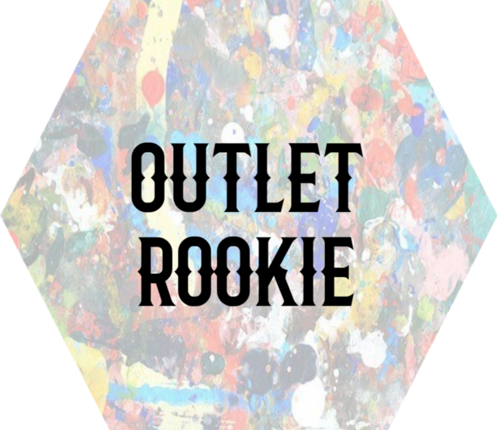 OUTLET ROOKIE