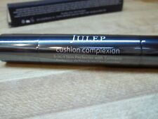 Julep Cushion Complexion 5-in-1 Skin Perfector with Turmeric *Pick Shade* NIB