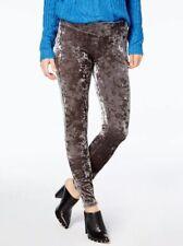 hue leggings Velvet Xs