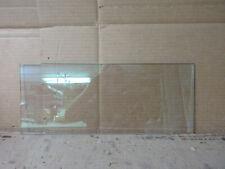 Dacor Wall Oven Center Door Glass Part # 82213
