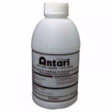 Elation -   Antari FLM-05 .5 Liter M1 Fog Fluid