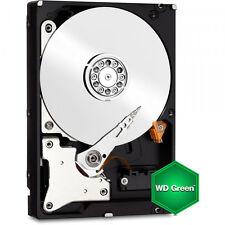 """Western Digital WD Caviar Green WD5000AZRX 500GB 3.5"""" SATA III Hard Drive"""