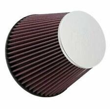 K/&N Panel Air Filter FOR HUMMER H3 3.7L L5 F//I 33-2408