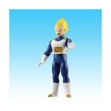 Dragon Ball Z Super Saiyan Vegeta Light and Sound Figure Bandai