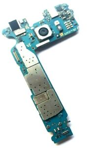 Original Samsung GALAXY S7 edge G935f Platine Motherboard Mainboard Logicboard