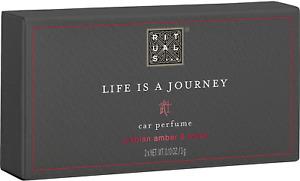 RITUALS The Rituals of Samurai Car Perfume, 6gr