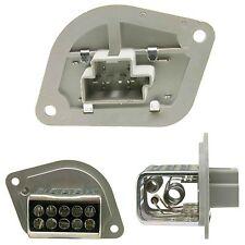 HVAC Blower Motor Resistor Airtex 3A1101