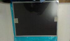 """Nouveau 17.0/"""" AUO LCD M170EG01 V5 M170EG01 V.5 1280*1024 écran LCD 90 Jours Garantie"""