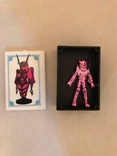 Bandai Saint Seiya Andromeda Vintage Figure Los Caballeros Del Zodiaco Figura