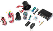 VIPER 5606V CAR ALARM REMOTE START KEYLESS ENTRY SYSTEM DIGITAL 1 WAY REMOTE DEI