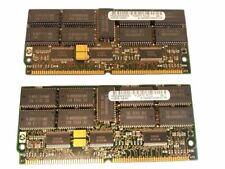 HP A3830A Original 256MB Memory Kit (2x 128MB) A3830-60001