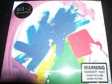 Alt J This Is All Yours (Australia) CD - New