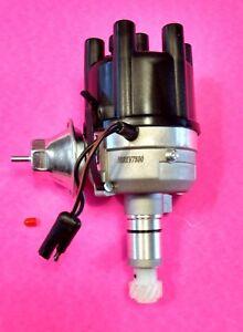For Mopar Electronic Ignition Distributor Slant Six 170-225 Plymouth Dodge OEM